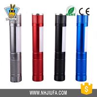 customized camping flashlight reviews