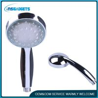 China 2016 new products professional instant hot water shower head ,h0ta2 lighted rain shower head