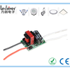 Led Driver Constant Current Power Lighting