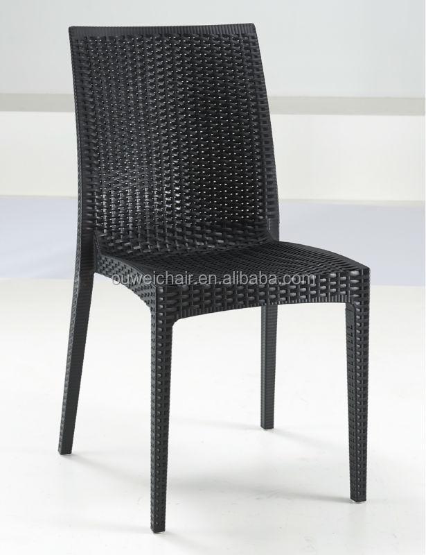 eleganten outdoor m bel kunststoff rattan stuhl plastikst hle produkt id 973847668 german. Black Bedroom Furniture Sets. Home Design Ideas