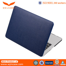Newest 17.3 inch Laptop rubberized hard case for macbook pro