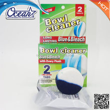 Hot bowl bleach toilet cleaner /industrial bleach for toilet /fine quality toliet bowl cleaner