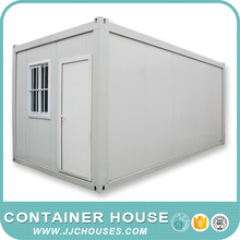 20ft Dry Cargo used Containers,high quality used shipping container for sale,mobile used cargo container prices