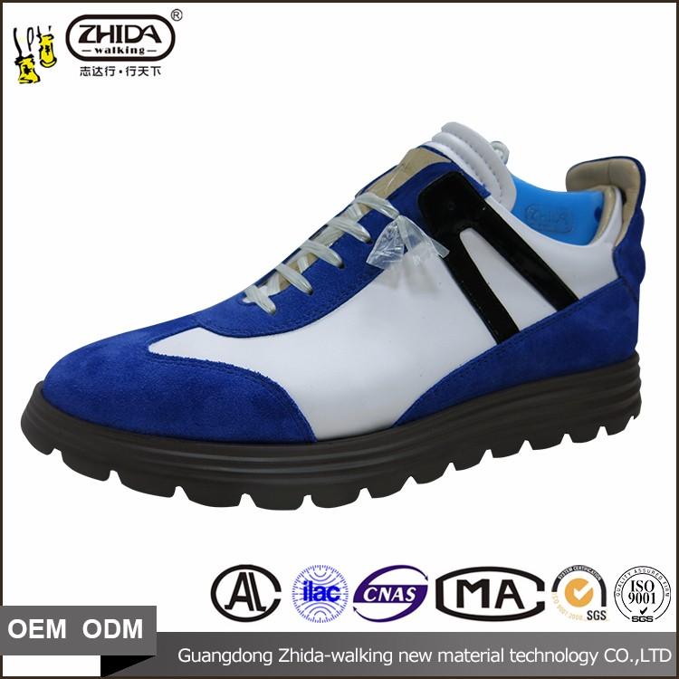 slip resistant lightweight size 38 44 comfortable