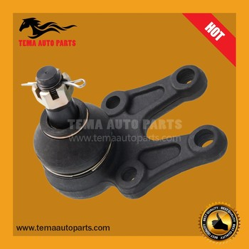 high quality wholesale 43330-29295 ball joint tie rod end for TOYOTA factory price