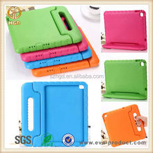 High quality attractive Shenzhen factory directly sales for iPad case horizontal vertical