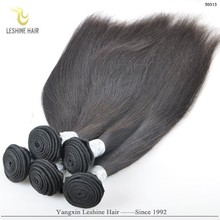Top Selling Golden Supplier Shedding Free Unprocessed Full Cuticle best hair extensions companys