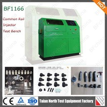 BF1166 1600 data coding car diagnostic tool for common rail injector testing