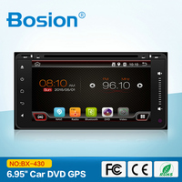 CE Certified Android GPS Car Radio DVD Player for Old Toyota Camry 2000 2001 2002 2003 2004