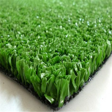 basketball tennis court green red aritificial grass cheap football artificial turf