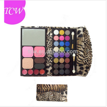 High Quality Cool Beauty Cosmetics Kids Makeup Sets, Makeup Sets for Girls