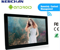 10 inch android 4.0 tablet sim card slot