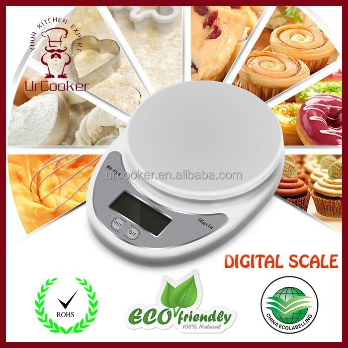 kitchen scales price kitchen scale electronic digital kitchen food