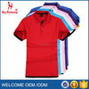 Leisure Wear Cheap 100 Cotton Men