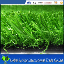 artificial grass High Quality Artificial Basketball Grass