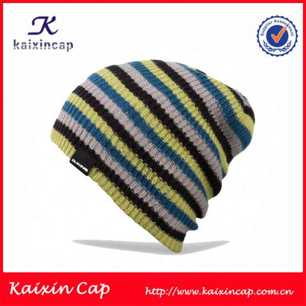 Best cavel Pattern Newborn Baby Kid Animal Beanie Knitting Crochet Hat Warm Cap