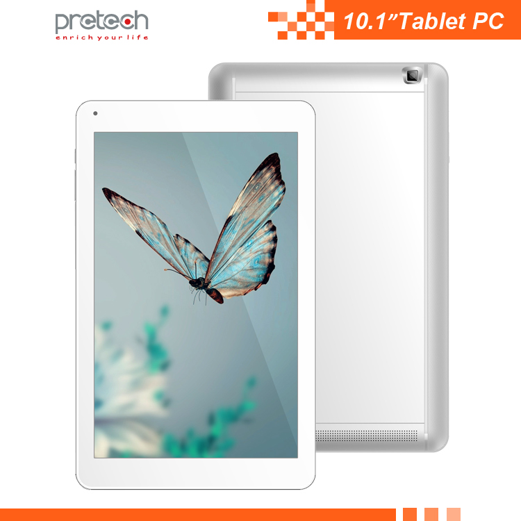10.1 inch built in 3G tablet pc