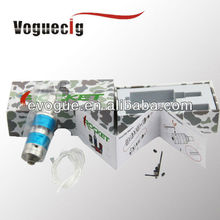 V9 electronic cigarette atomizer