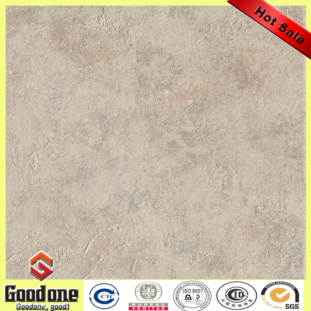 Non Slip Ceramic Floor Tile Standard Ceramic Tile Sizes Brand Names Ceramic Tile T403