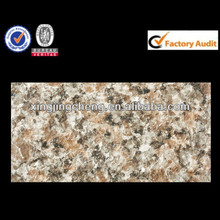 China suppliers granite look house exterior walls tiledavao tiles supplier