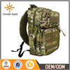 Fire Proof Military Duffel Bag Military