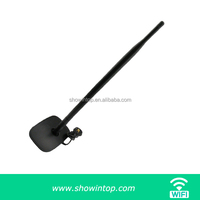 WiFi 2.4GHz GSM Antenna Wifi 9dBi High Power With Magnetic Base