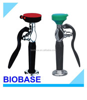 BIOBASE emergency shower physics laboratory furniture