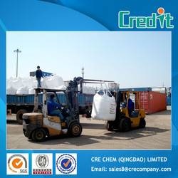 Free Samples Refrigeration Equipment Used in Salt Water Calcium Chloride Price