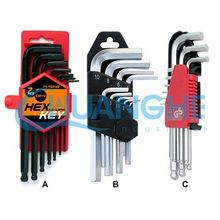 Lowest price t type wrench wholesale!