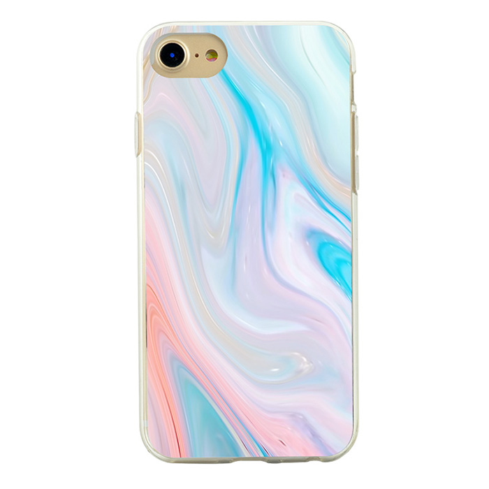 mobile case for iPhone 8 case
