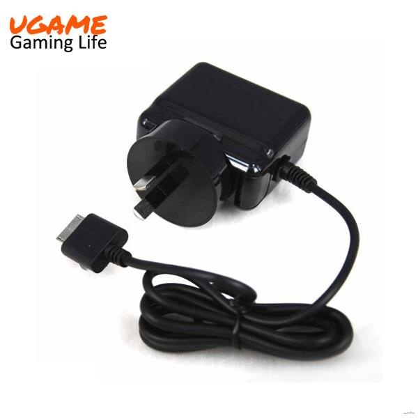 OEM hot sale power supply adapter for wii game