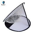 Best-selling Mini High Quality Golf Chipping Nets ,Manufacturer Golf Chipping Nets