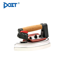 DT200-I Best Price Electric Pressing Iron
