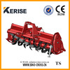 Farm machine rotary tiller cultivator parts