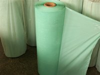 Agriculture Use Hay Silage Film for Balar Made by Chinese Manufacture
