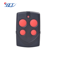 Hight Quality Universal Controller 433MHz or Customized 150m Rf Remote Control