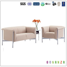 874#Big size <strong>modern</strong> retail sofa chairs furniture salon furniture