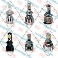 hot sale auto led parts p21w ba15s 1156 bau15s parts led auto bay15d 1157 p21/5w 1142 7057 py21w auto parts