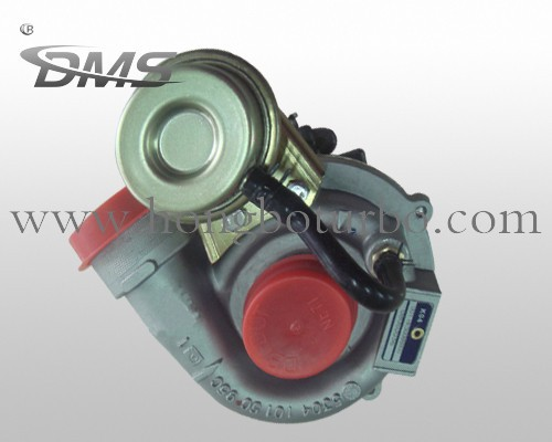 Turbo <strong>K04</strong> 53049880001 For Ford Transit IV 2.5 TD