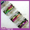 /product-detail/wholesale-decorative-rhinestone-chain-trimming-with-rainbow-color-acrylic-rhinestone-for-dress-575098823.html