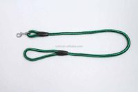animal chain link kennel leash leads for dogs