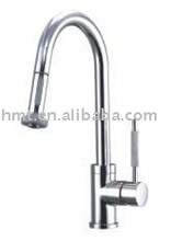 New Design Brass Kitchen Faucet Mixer, Direct Drinking Water Spout