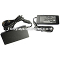19V 6.3A 120w Original liteon Laptop Adapter with DC 4 Pins Round Head, PA-1181-02