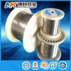 nickel chromium alloy Ni80Cr20 heating wire in best price