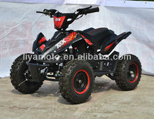 49cc 2 stroke kids mini quad bike