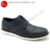 Widely Used Best Price Good Quality China Wholesale Men Name Shoes Brand