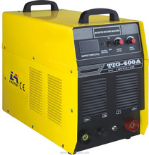 tig welding machine inverter dc tig welder mma 250a three phase portable arc welding machine