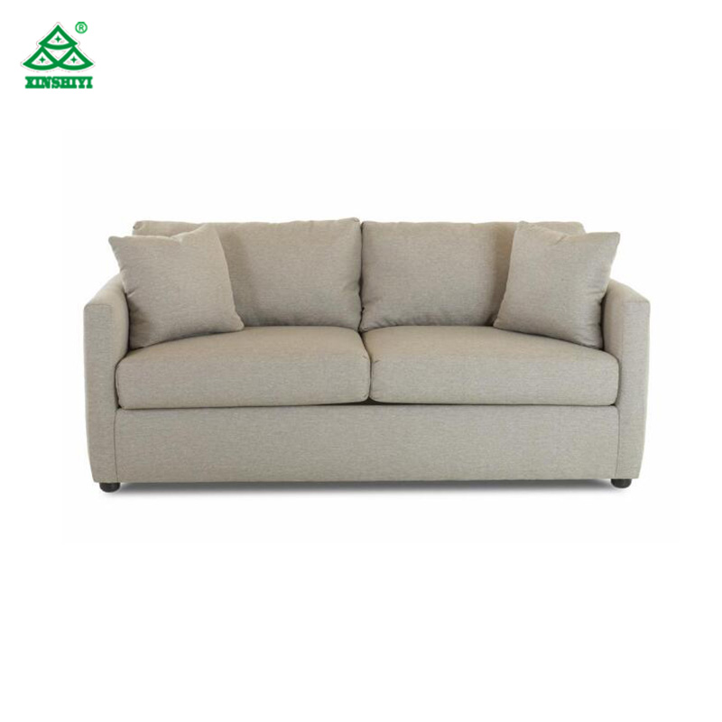 Hot Selling Products Safety <strong>Oak</strong> Wood Hotel Furniture living room sofa
