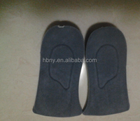 3/4 length orthotics foot arch support