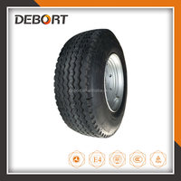 Debort tire and rim, China high quality tire rim